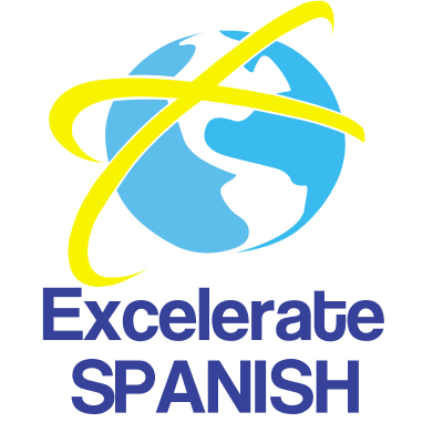 Hip Homeschool Moms Excelerate SPANISH