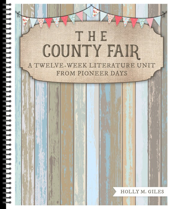 hip homeschool moms the county fair rh hiphomeschoolmoms com