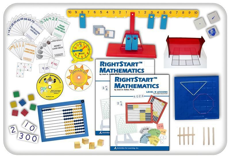 Right start math coupon code