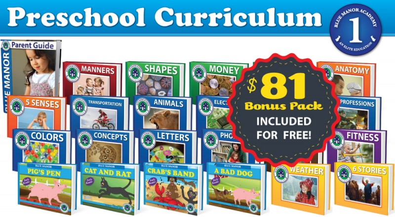 preschool curriculum benefits Here are some of the benefits emergent curriculum has on preschool age children: preschools using emergent curriculum believe that each child has distinct needs and interests this is why, using the emergent curriculum philosophy, teachers spend time observing, listening, and interacting with each child.