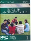 English I Language Skills