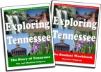 Exploring Tennessee History