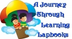ajourneythroughlearninglogo_zps21c38856.jpg.pagespeed.ic.UXJoPwZ3ty (1).jpg