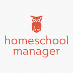 Homeschool Manager
