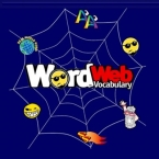 Word Web Vocabulary