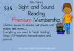 sight and sound reading premium membership.PNG