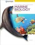 marine biology.jpg