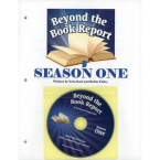 Beyond the Book Report