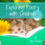Exploring Poetry with Children