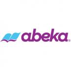 abeka.png