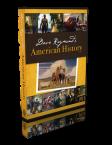 Dave Raymond's American History