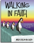 Walking in Faith Bible Study