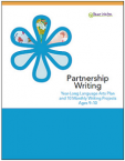 Partnership writing