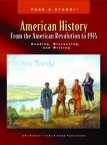 Classical Historian American History