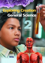 Apologia General Science