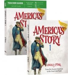america_s-story-one-set-2400px_1.jpg