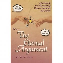 The Eternal Argument