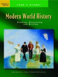 Classical Historian World History