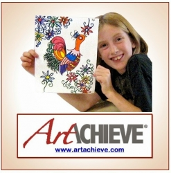 ArtAchieve