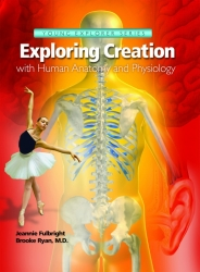 Apologia Human Anatomy and Physiology