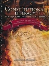 Apologia Constitutional Literacy