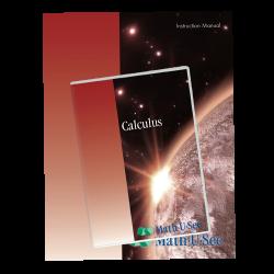 Mathusee Calculus