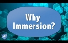 Apologia's Young Explorers Series: Immersion Approach