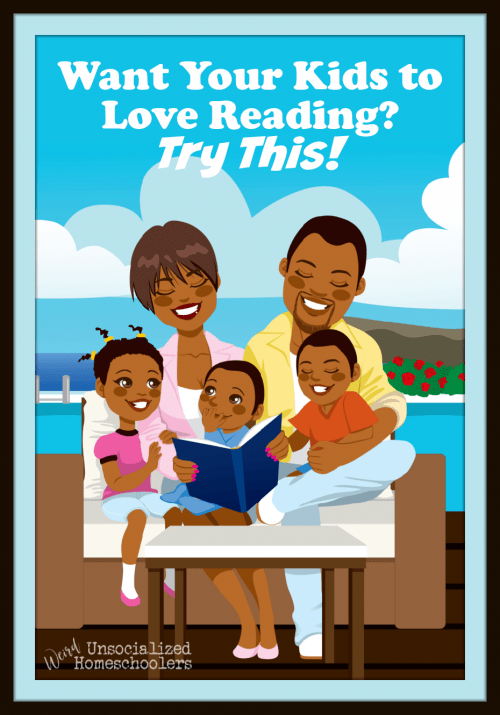 WUH Want Your Kids to Love Reading Try This 500x715 1
