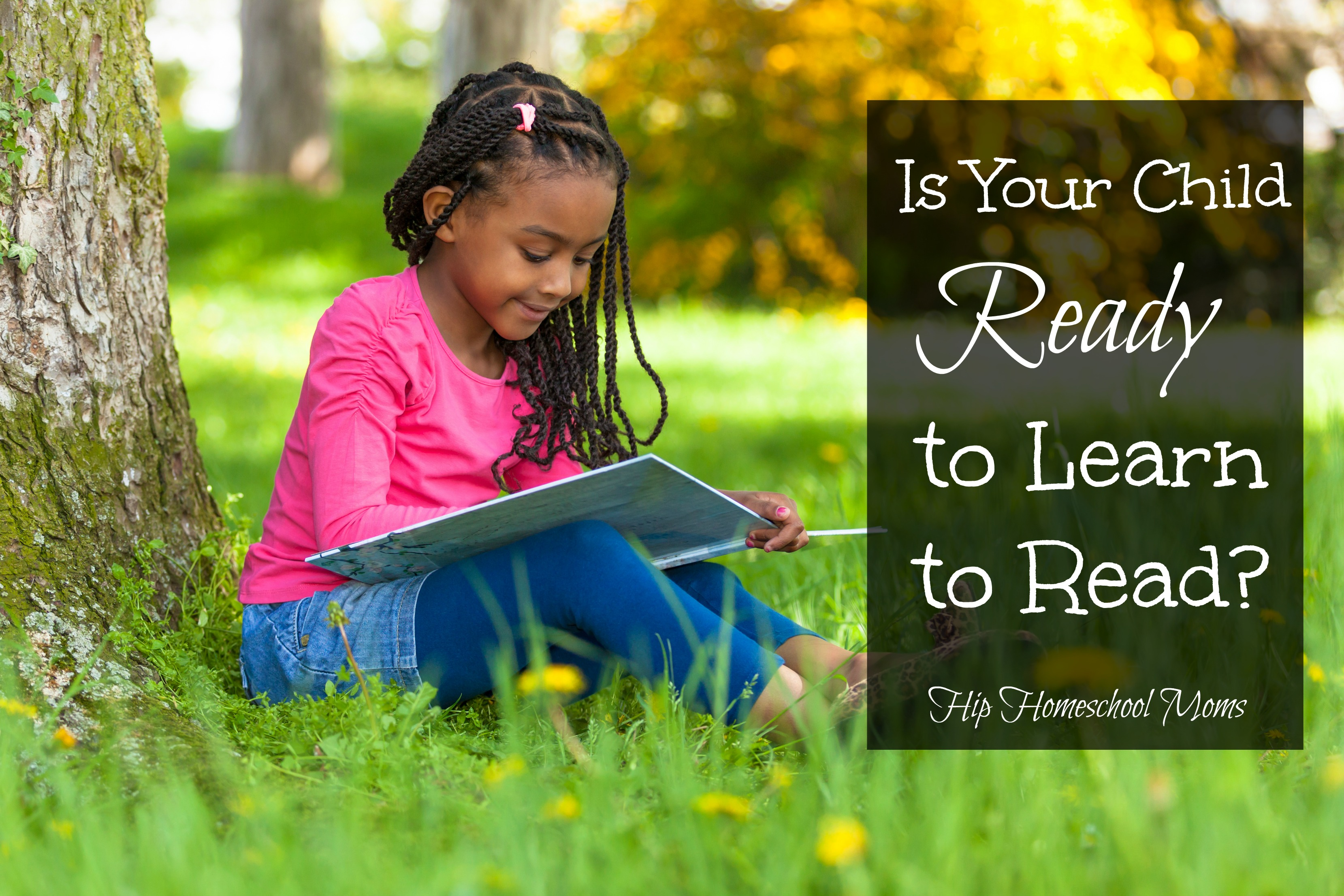 adobestockisyourchildreadytolearntoread