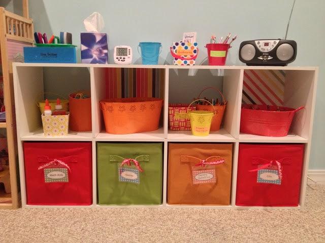 Cute-Storage