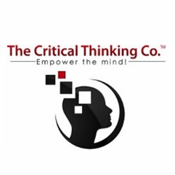 The Critical Thinking Company