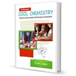 academia celestia chemistry