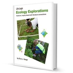 academia celestia ecology