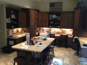 Real Homeschool Classroom Ideas Hip Homeschool Moms