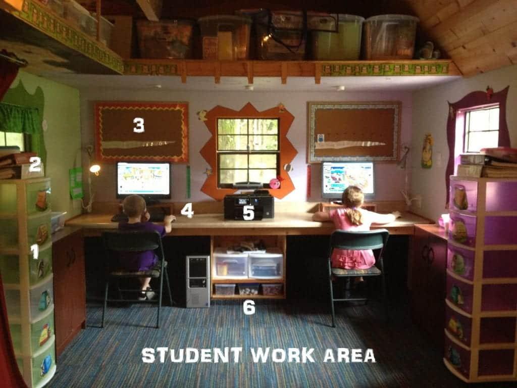 kidsworkcenters2