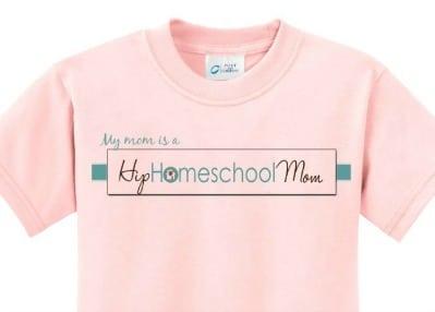HHM Shirts My Mom Shirt Edited 2