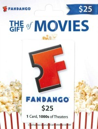 HHM Teen Boy Fandango Gift Card