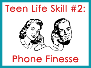 TLS-2-Phone-Finesse