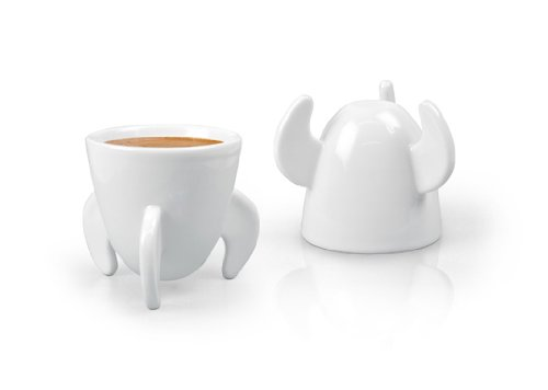 blast off espresso mugs