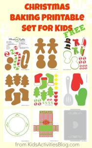 Christmas-printables-set-for-kids-643x1024