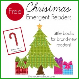 Free-Christmas-emergent-readers-the-measured-mom-590x590