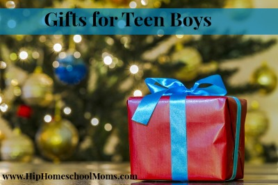 Hip gifts for christmas