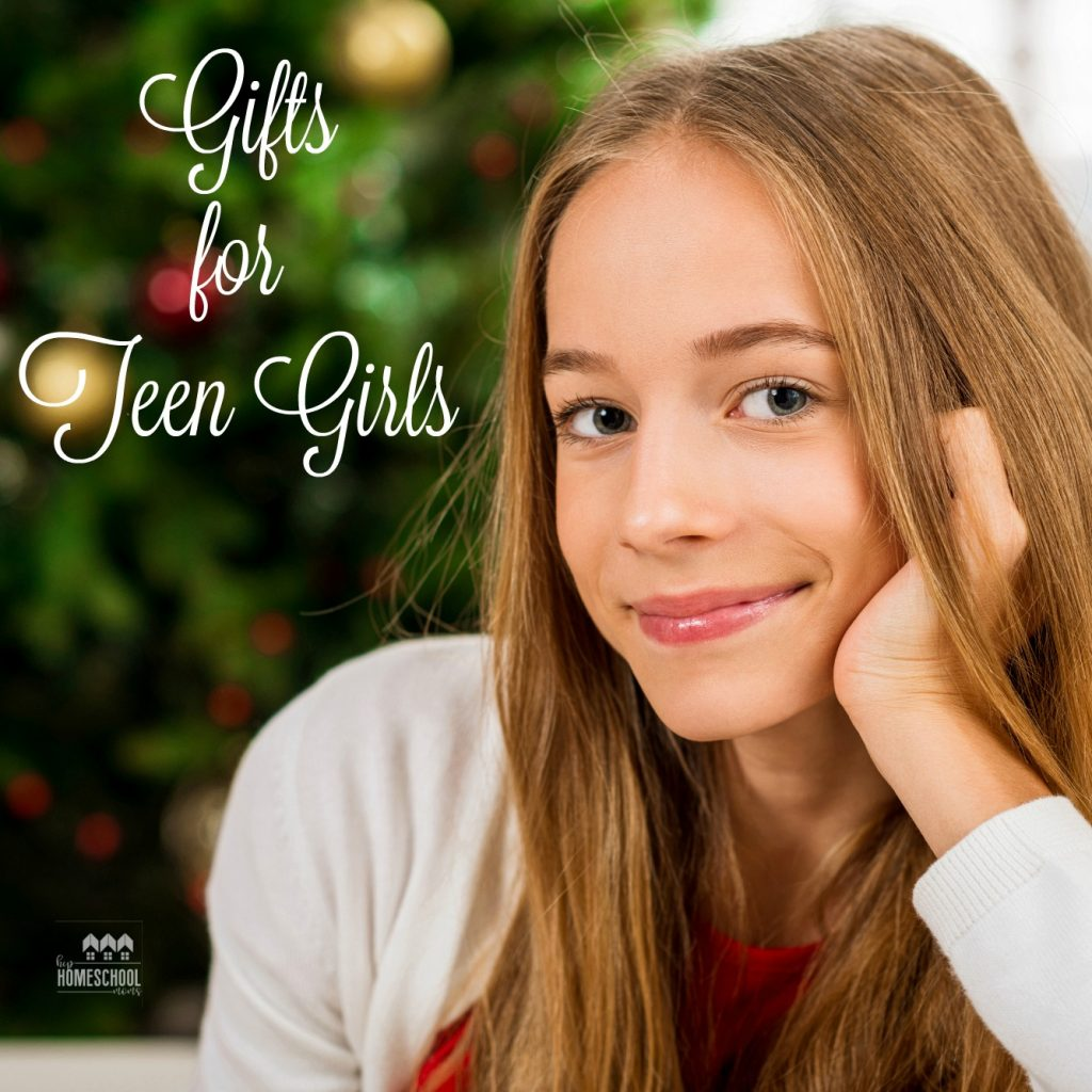 Ideas For Girls Who Love Games Movies And Clothing And For Girls Who Loves Arts Crafts And Do It Yourself Projects Take A Look And We Hope You