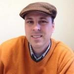 john-wilkerson-hat-150x150
