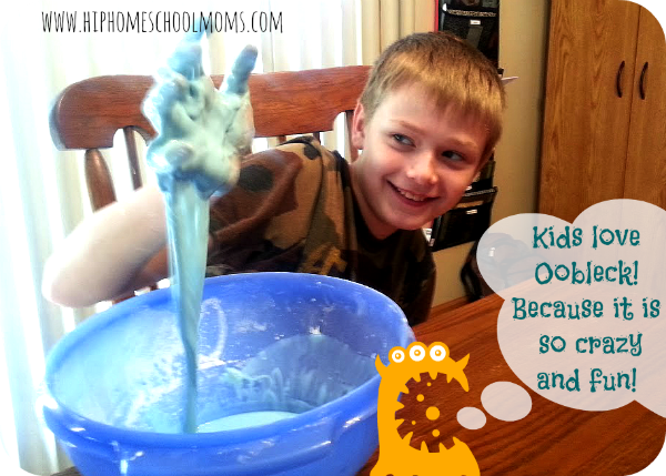 Study Science with Dr. Seuss | Hip Homeschool Moms
