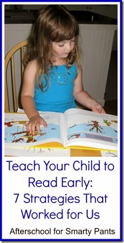 7 Strategies for Early Reading_thumb[6]