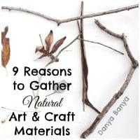 9-Reasons-to-Gather-Natural-Art-Craft-Materials_p