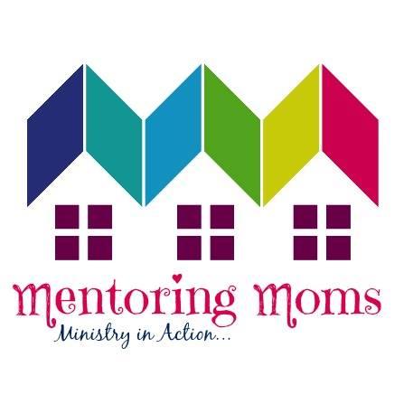 mentoring moms