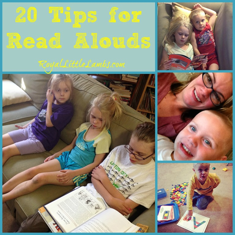20-Tips-for-Read-Alouds_thumb