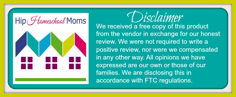 HHM Review Disclaimer